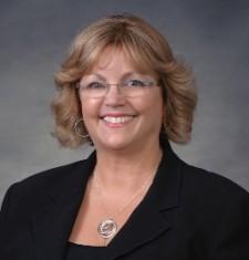 Ann Bouchard