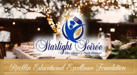 starlight_site_event_img