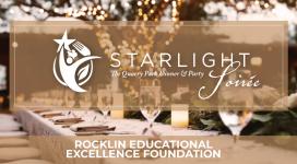 21_starlight_site_event_img